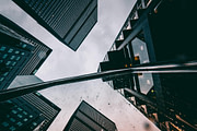 Fintech trends to watch in 2020