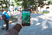 How to improve your AR advertising campaign?