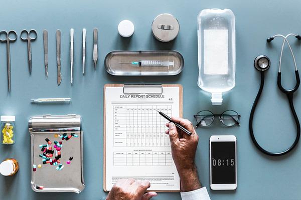 Clinical Screening Tool