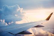 Digital Air Cargo in a nutshell