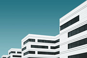Understanding the HIPAA Compliance