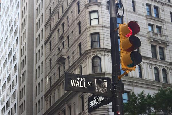 Financial Management Platform