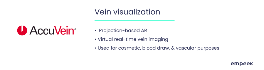 AR VR healthcare cases 2