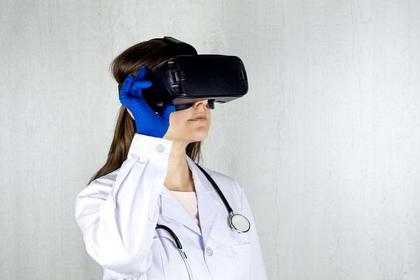 telemedicine tredns