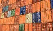 Supply Chain: Why AI?